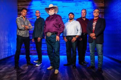 Charlie Daniels Band makes Tulsa return on Oct. 17