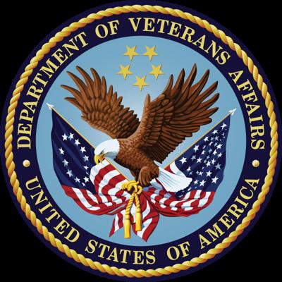 David Shulkin — Secretary of Veterans Affairs