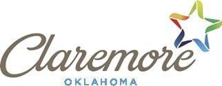 City of Claremore Logo