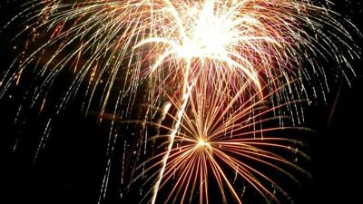 Claremore cans July 4 festivities