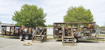 Claremore recycling contract renewed