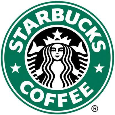 Starbucks now open in Claremore