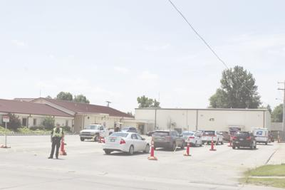 Claremore Senior Center shares reopening strategy