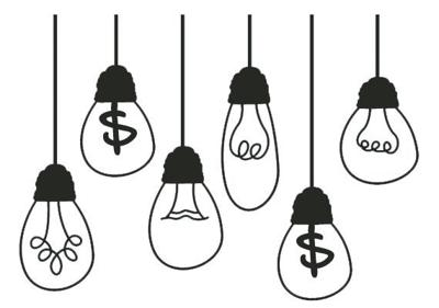 Part One: How to take charge of your electric bill