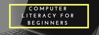RoCo Literacy Council offers free Computer Literacy course