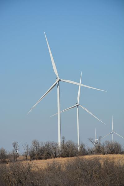 Power Up Iowa to host virtual wind energy event