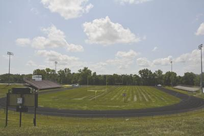 Construction of handicap viewing deck approved by Clarinda School board