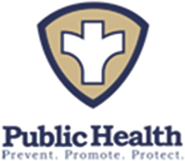 Page County Public Health strongly encourages face coverings