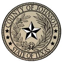 Johnson County logo