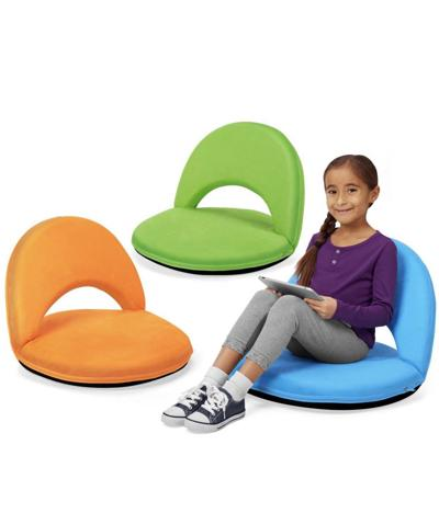 GES flexible seating