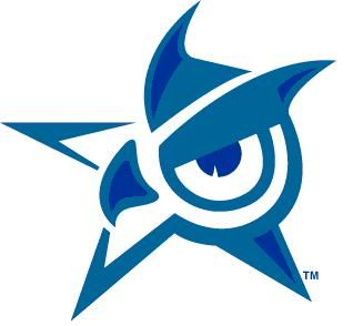 Joshua Owls logo