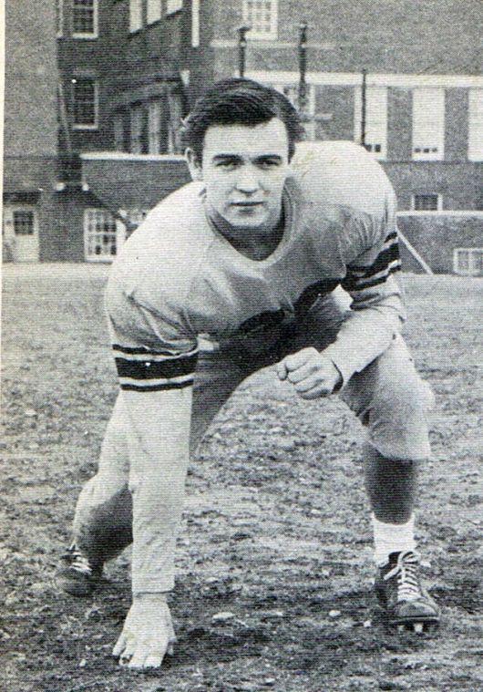 Buddy Halyard in football.jpg