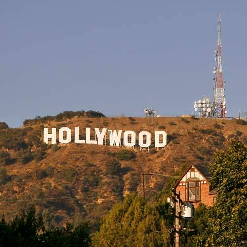 3 Hollywood sign.jpg
