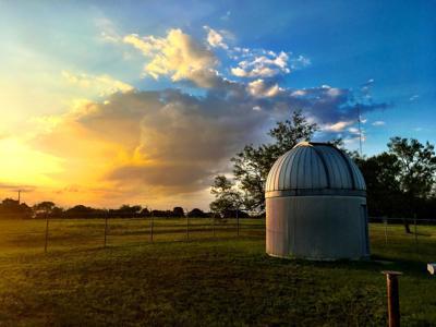 Thomsen Observatory.jpg