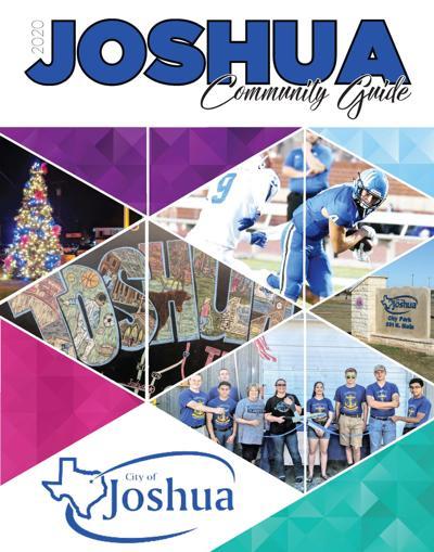 2020 Joshua Community Guide