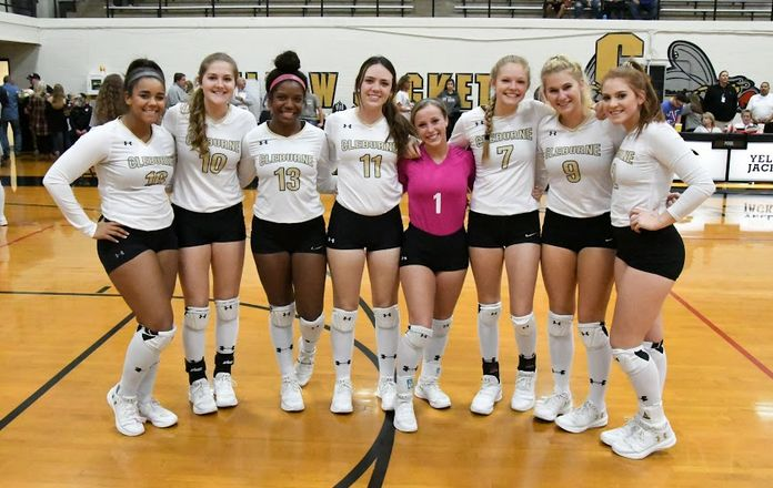 Lady Jacket seniors
