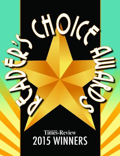 2015_Readers_Choice-1.jpg