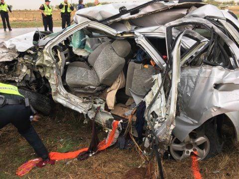 Granbury Woman Injured In Tuesday Collision Local News - Granbury car show