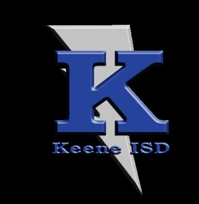 Keene ISD