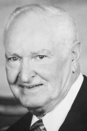 David E. Waldrip.png