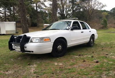 lawmakers push to ban vehicles resembling police cars local news