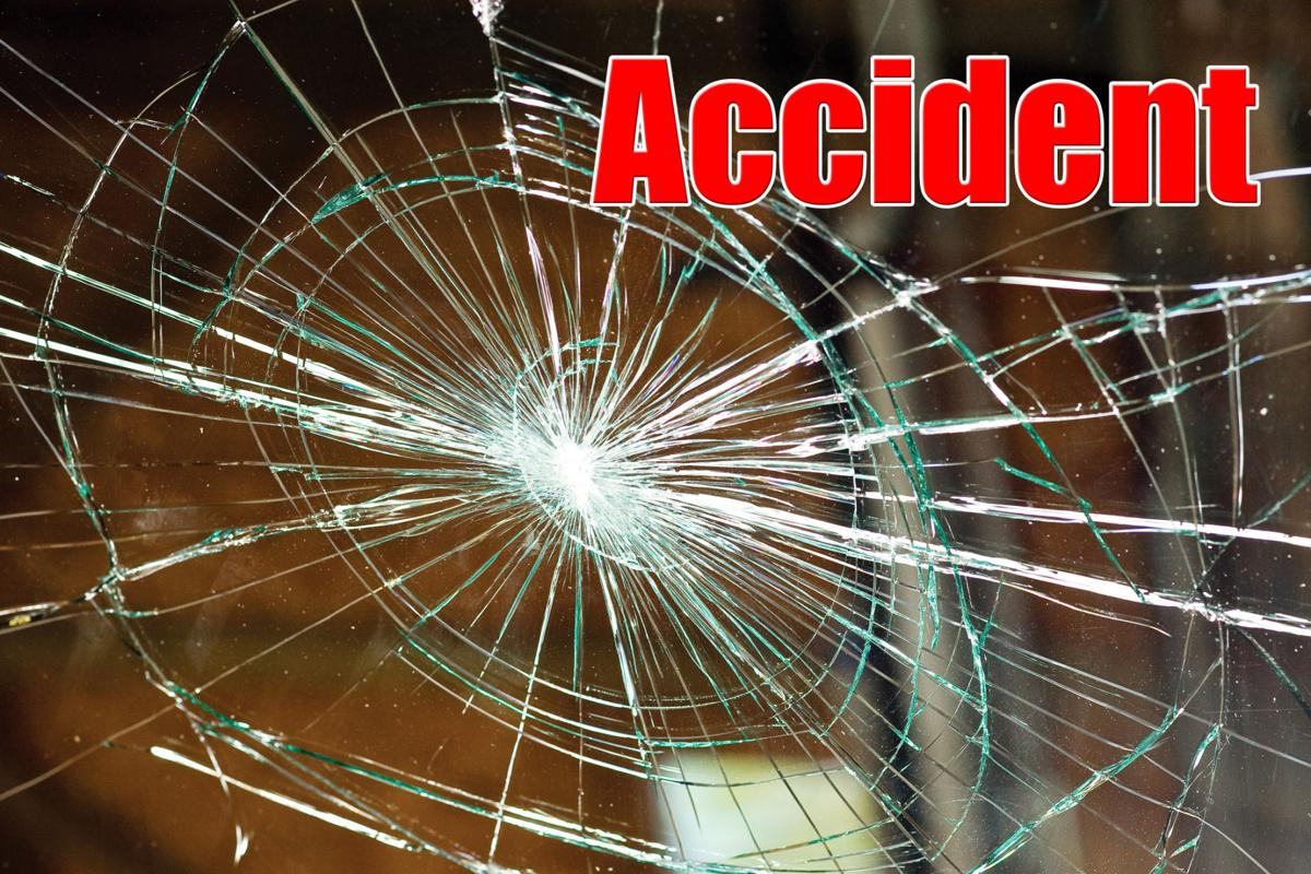 Image result for accident graphic