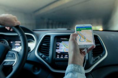 drive_directions_gps_guide_dash_steer_taxi_app-707810.jpg!d.jpg