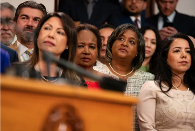House Democratic Caucus