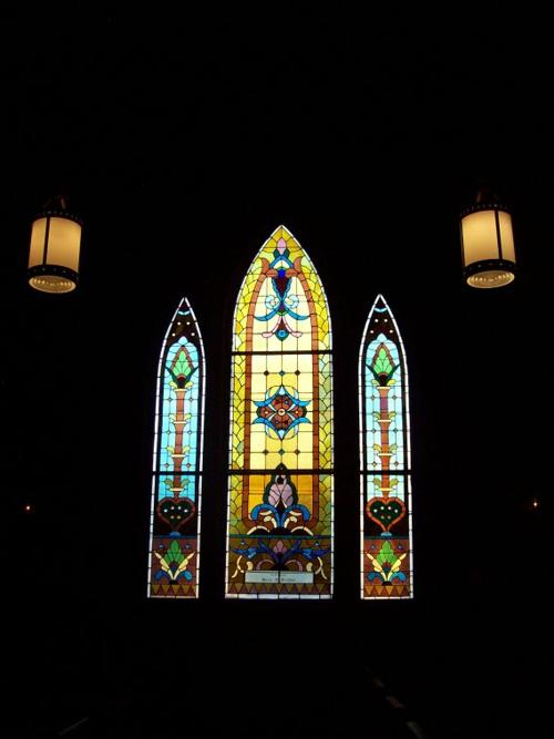 Holy Comforter Cleburne Tx Christmas Eve 2020 Nine Lessons and Carols' Saturday at Holy Comforter | Local News