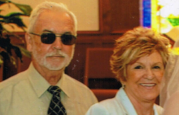 Buddy and Linda Halyard.jpg