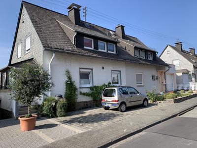 Willis Home Idar-Oberstein