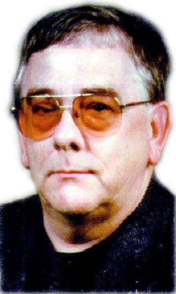 Pete Kendall: Crime fighter Terrell pursued murder suspect