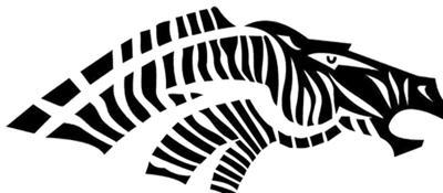 Grandview Zebras