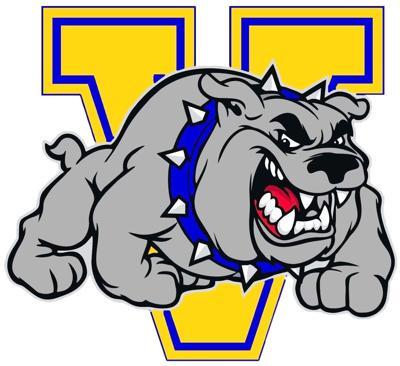 Venus Bulldogs logo