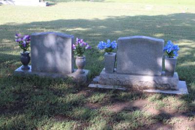 Gravesite Decorations Deemed Hazardous Unsightly Local News