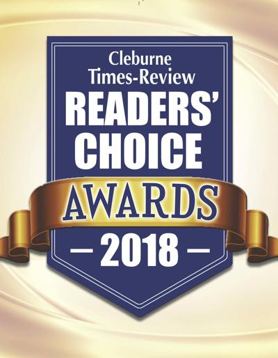 2018 Readers Choice cover.jpg
