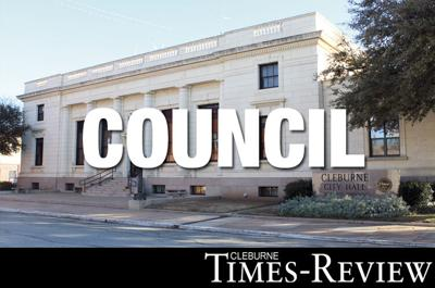 Council art