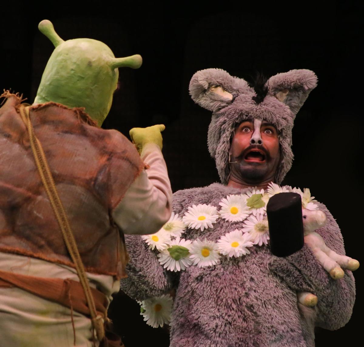 Shrek 3 Donkey and Shrek.jpg