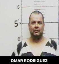 Omar Rodriguez.jpg