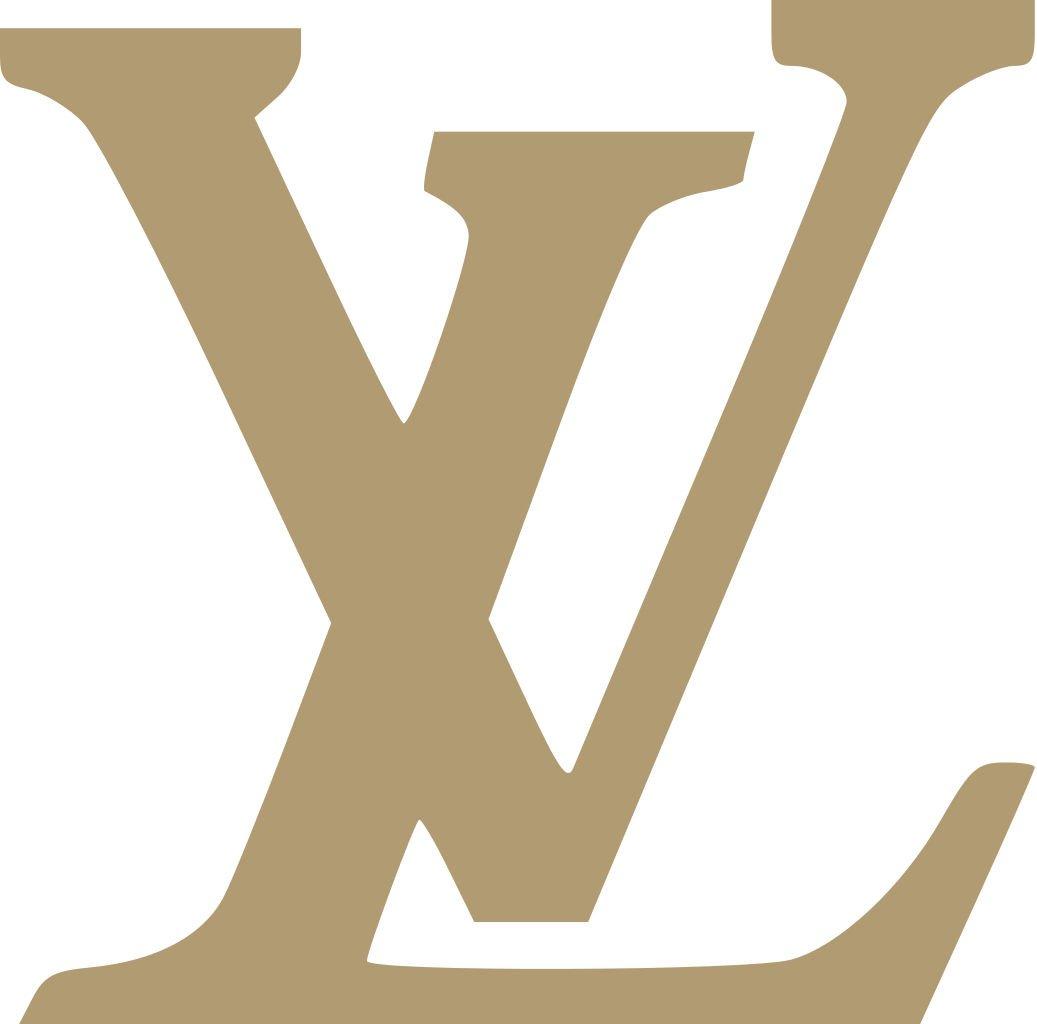 13d4165731d Louis Vuitton's JC plans made official | Local News ...