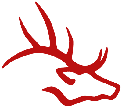 Burleson Elks