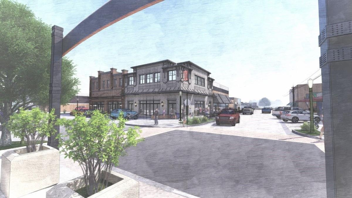 Wilson Street project rendering.jpg