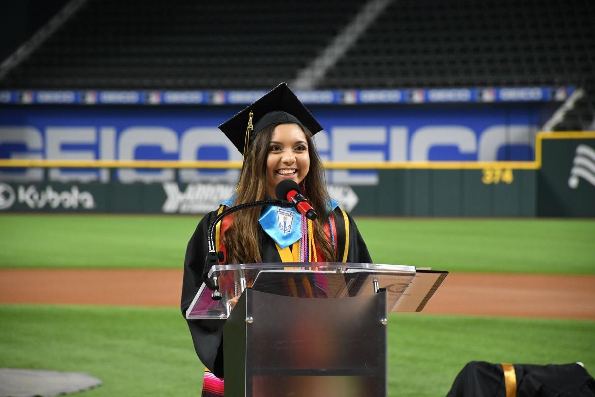 Brenda Zamora-Chavez