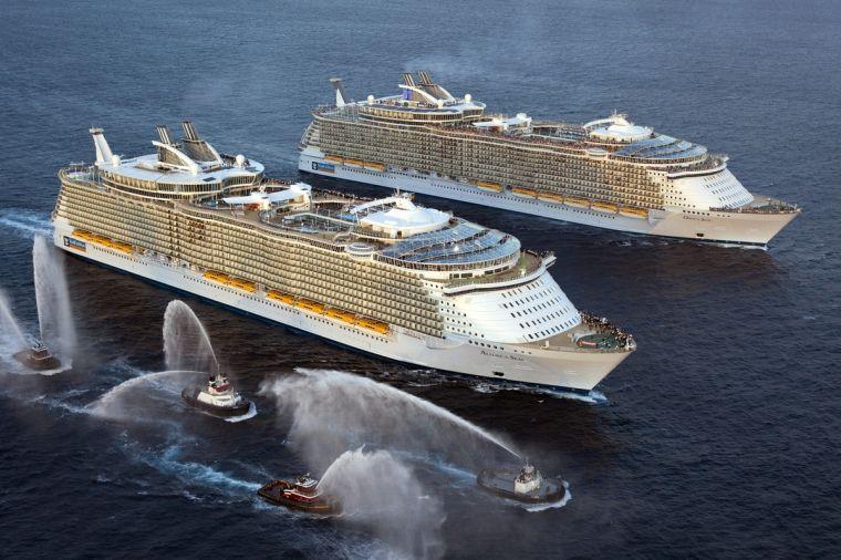 Allure of Seas pic.jpg