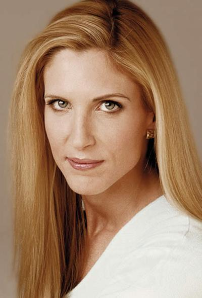 ann_coulter_headshot.jpg