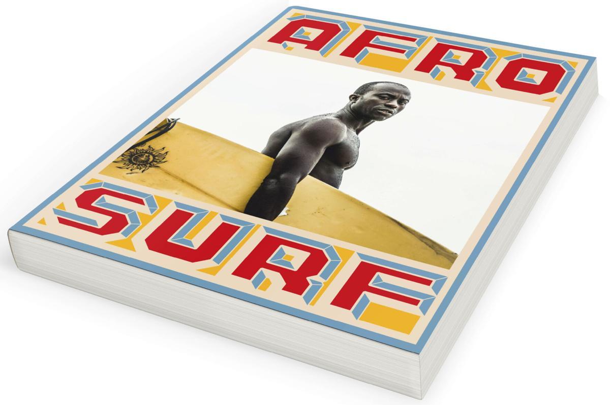 Afro_surf-book-.jpg