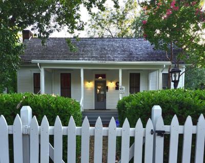 Little Old House.jpg