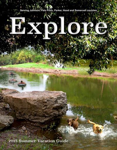2015_Explore.jpg