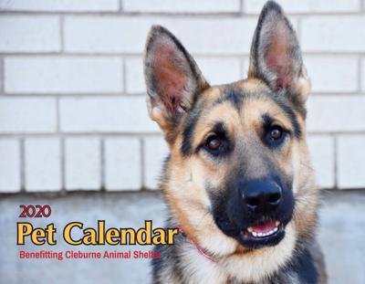 2020 Pet Calendar.jpg