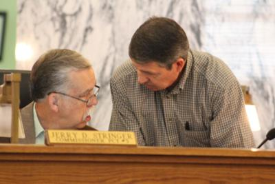 County tax increase likely | Local News